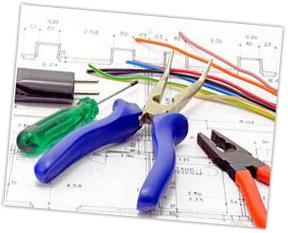 Nos conseils - Richard Gonthier - Electriciens